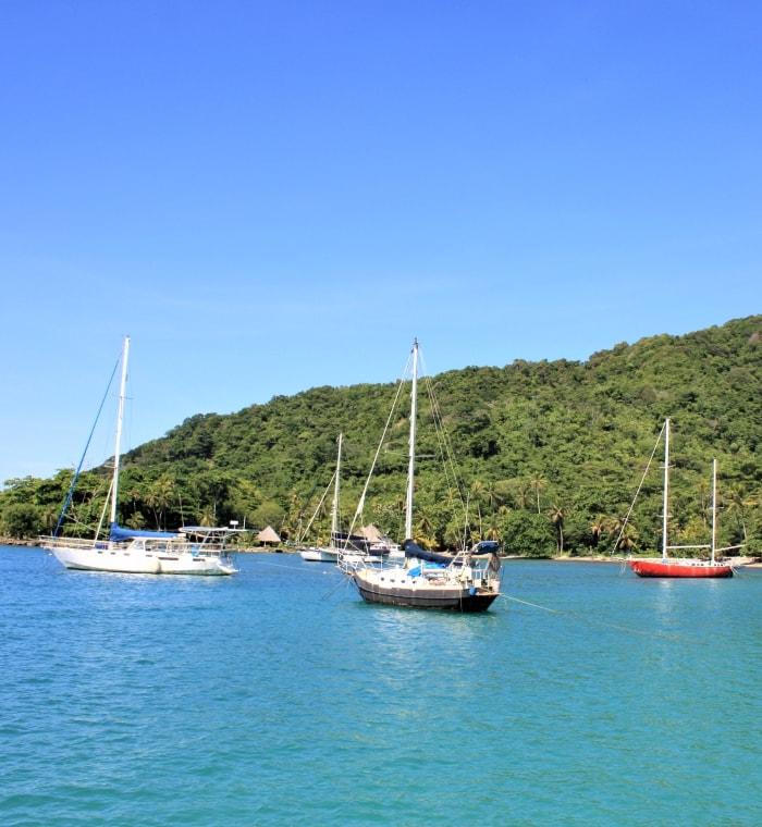 Capurgana destacada Nautilos Travel-min