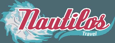 Logo 400px Nautilos Travel